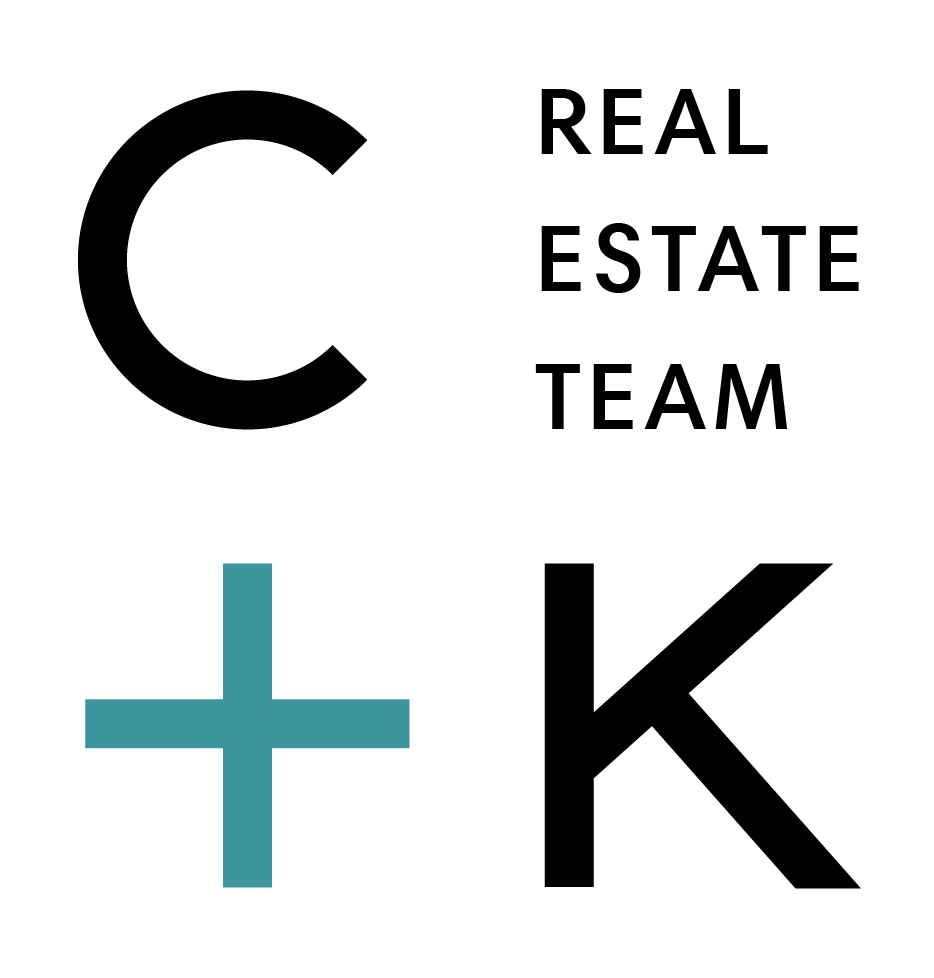 C+K Final_Mark Black_cut.png