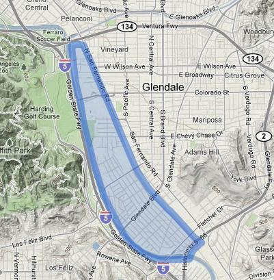 atwater-village-los-angeles-map.jpg