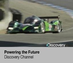 Powering the Future.jpg