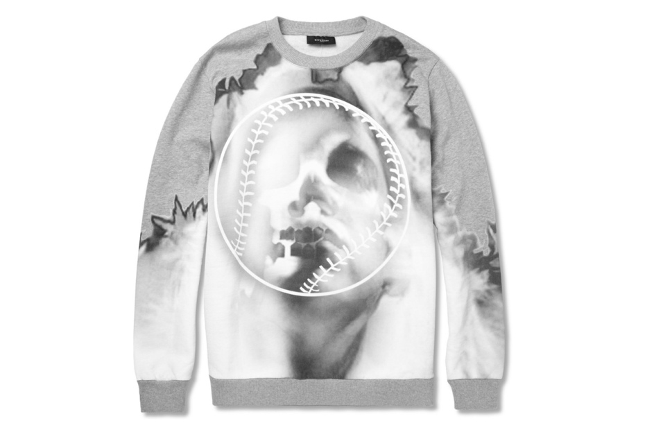 givenchy-oversized-printed-cotton-jersey-sweatshirt.jpg