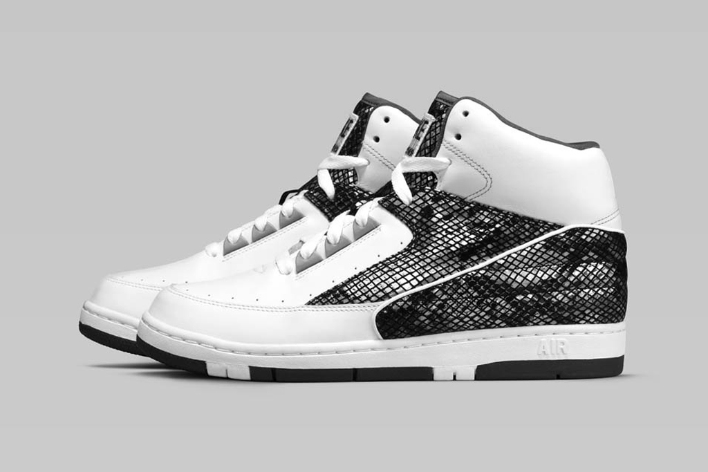 nike-debuts-the-new-air-python-1.jpg