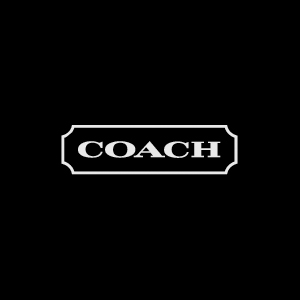 coach_dj_nick_at_nite.jpg