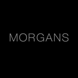 morgans_hotel_dj_nick_at_nite.jpg