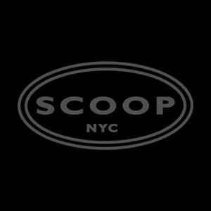 scoop_nyc_dj_nick_at_nite.jpg