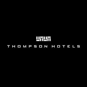thompson_hotels_dj_nick_at_nite.jpg