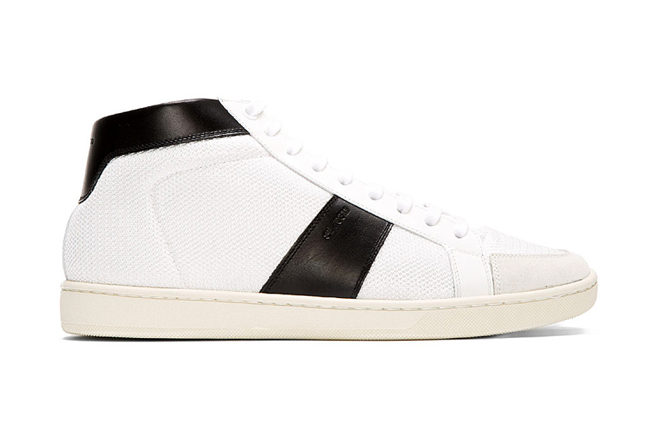 saint-laurent-white-leather-trimmed-mid-top-sneakers.jpg