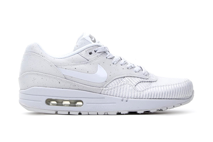 nike-air-max-1-sp-the-monotones-vol-1.jpg