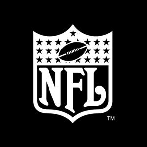 NFL_dj_nick_at_nite.jpg