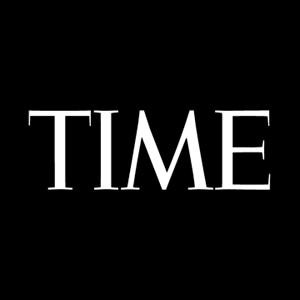 time_magazine_dj_nick_at_nite.jpg
