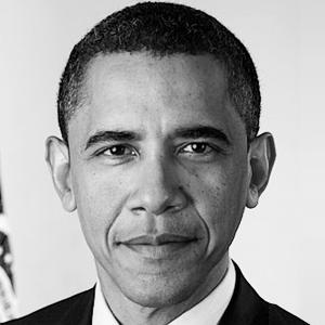 barack-obama-president-dj-nick-at-nite-nyc.png
