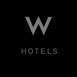 w-hotels-dj-nick-at-nite-nyc.png