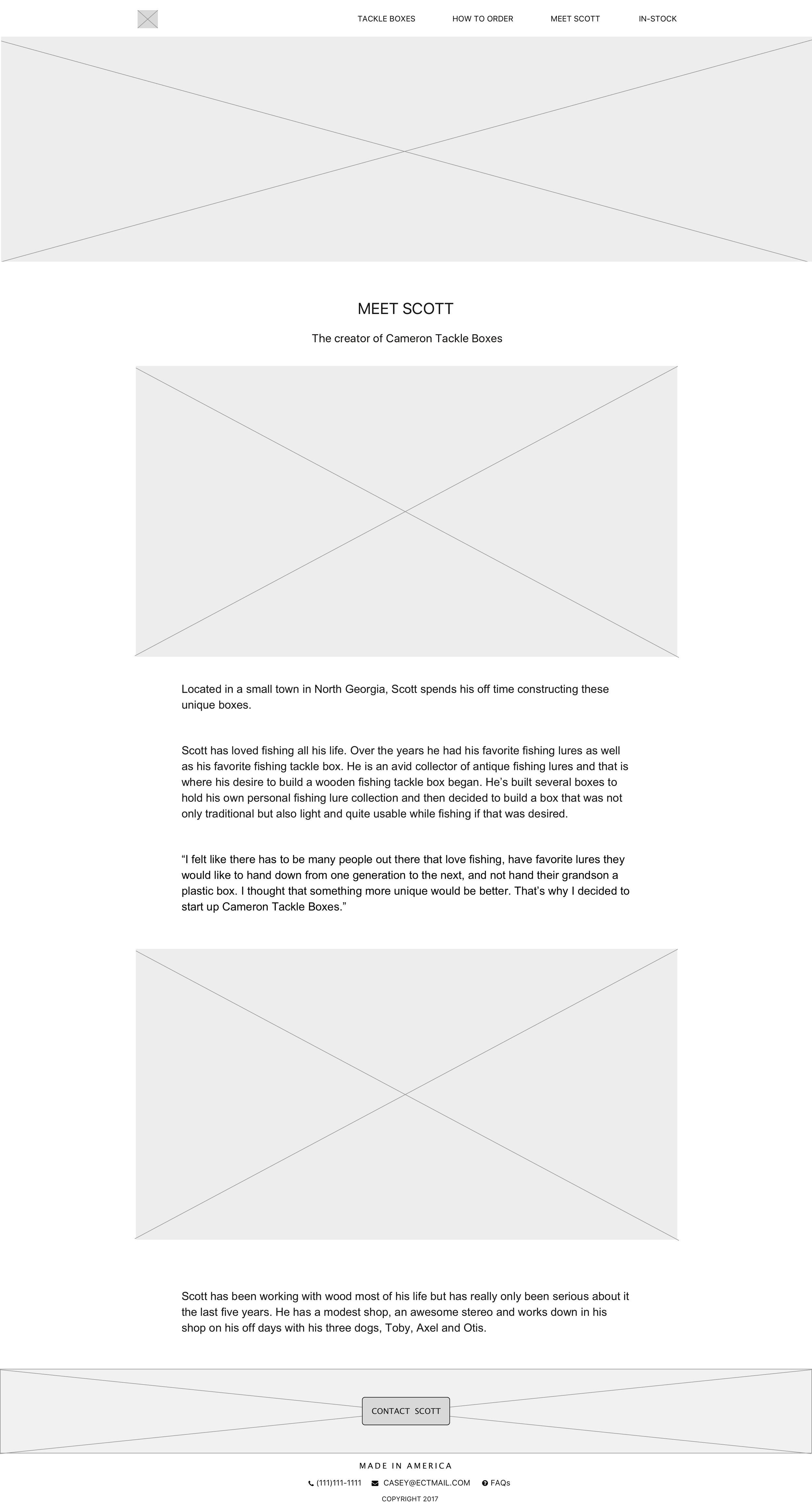 Desktop-Tackle Boxes-2 Copy 2.jpg