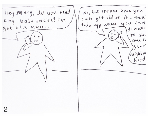 storyboard_2.jpg