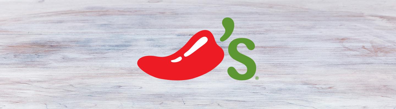 Chilis_Crispers-header.jpg