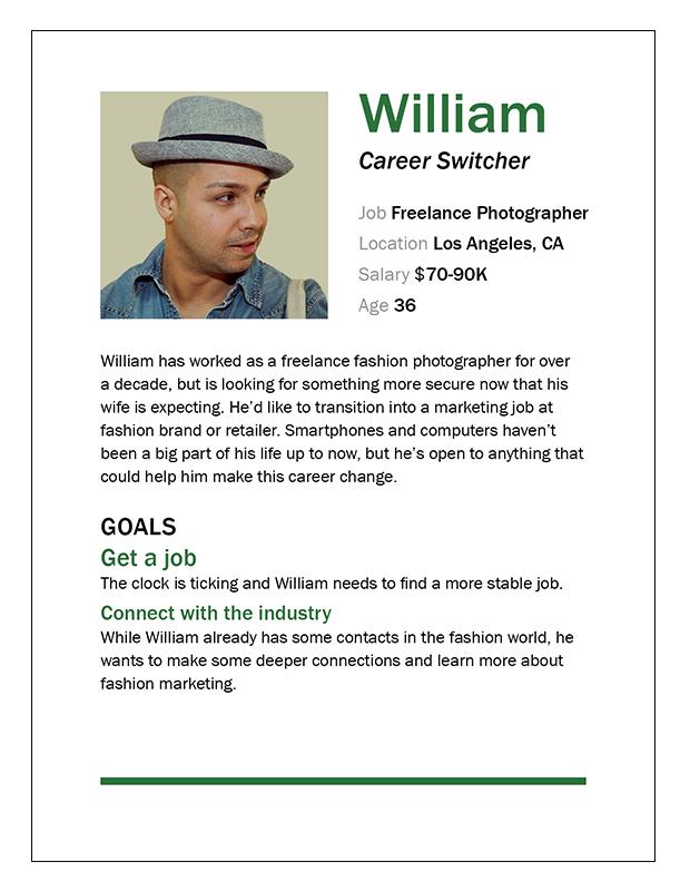 Personas-Singles-William.jpg