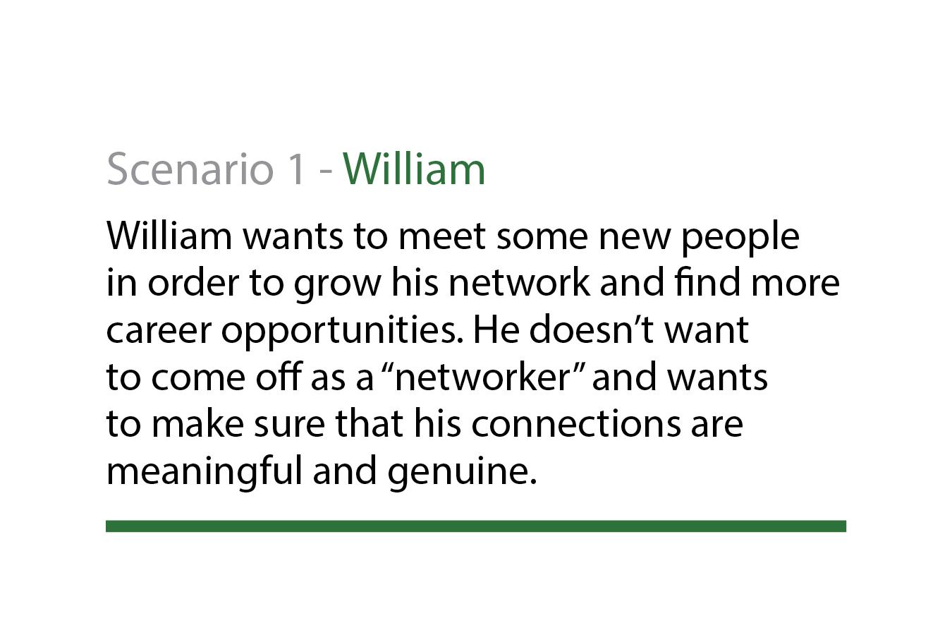 scenarios_william.jpg