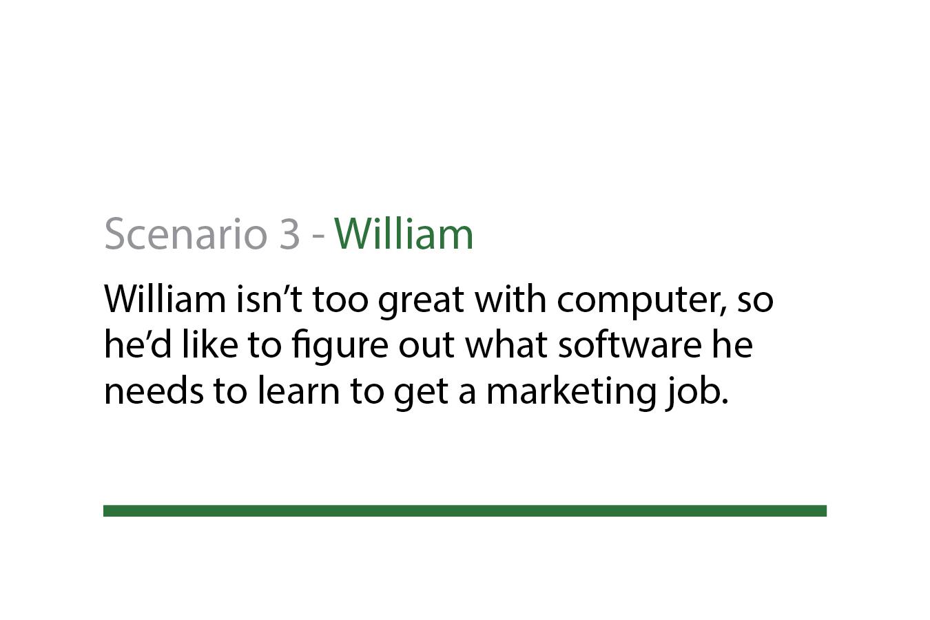 scenarios_william3.jpg