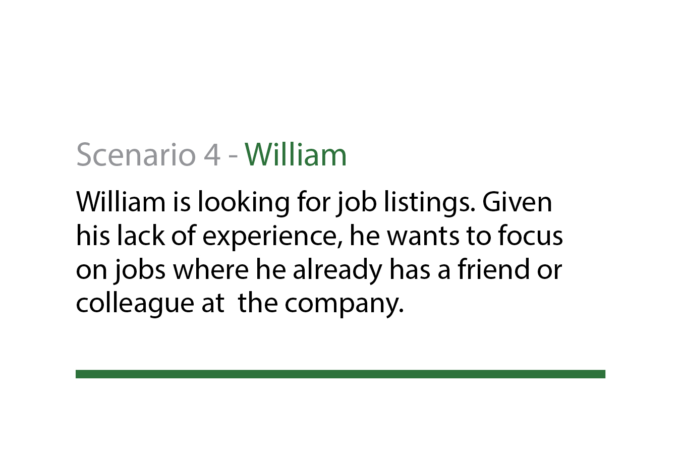 scenarios_william4.jpg