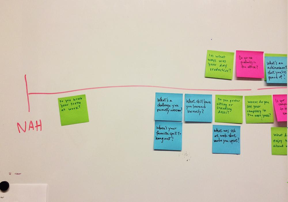 preparing-to-test-process-3.jpg