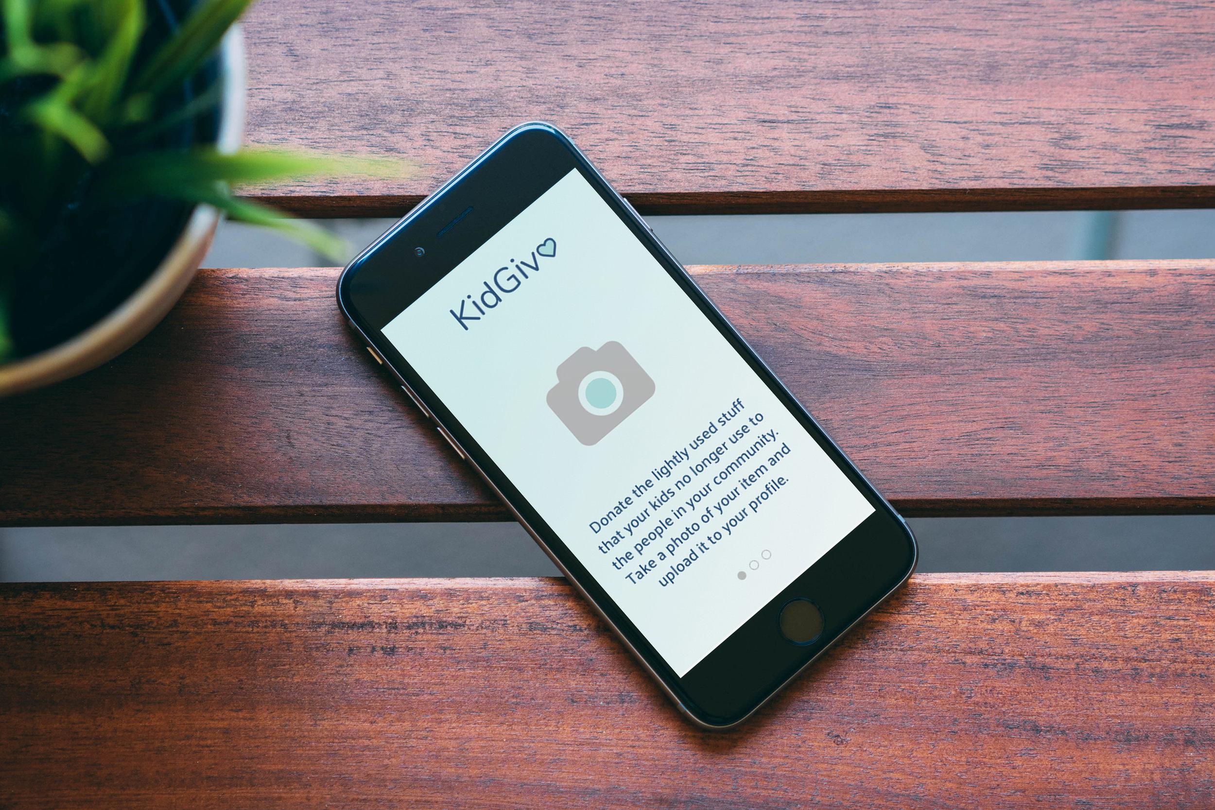 mockup-2-wood-welcomescreen-1440x800.jpg