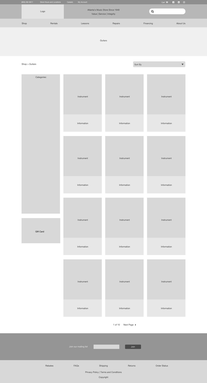 Single Category Final.jpg