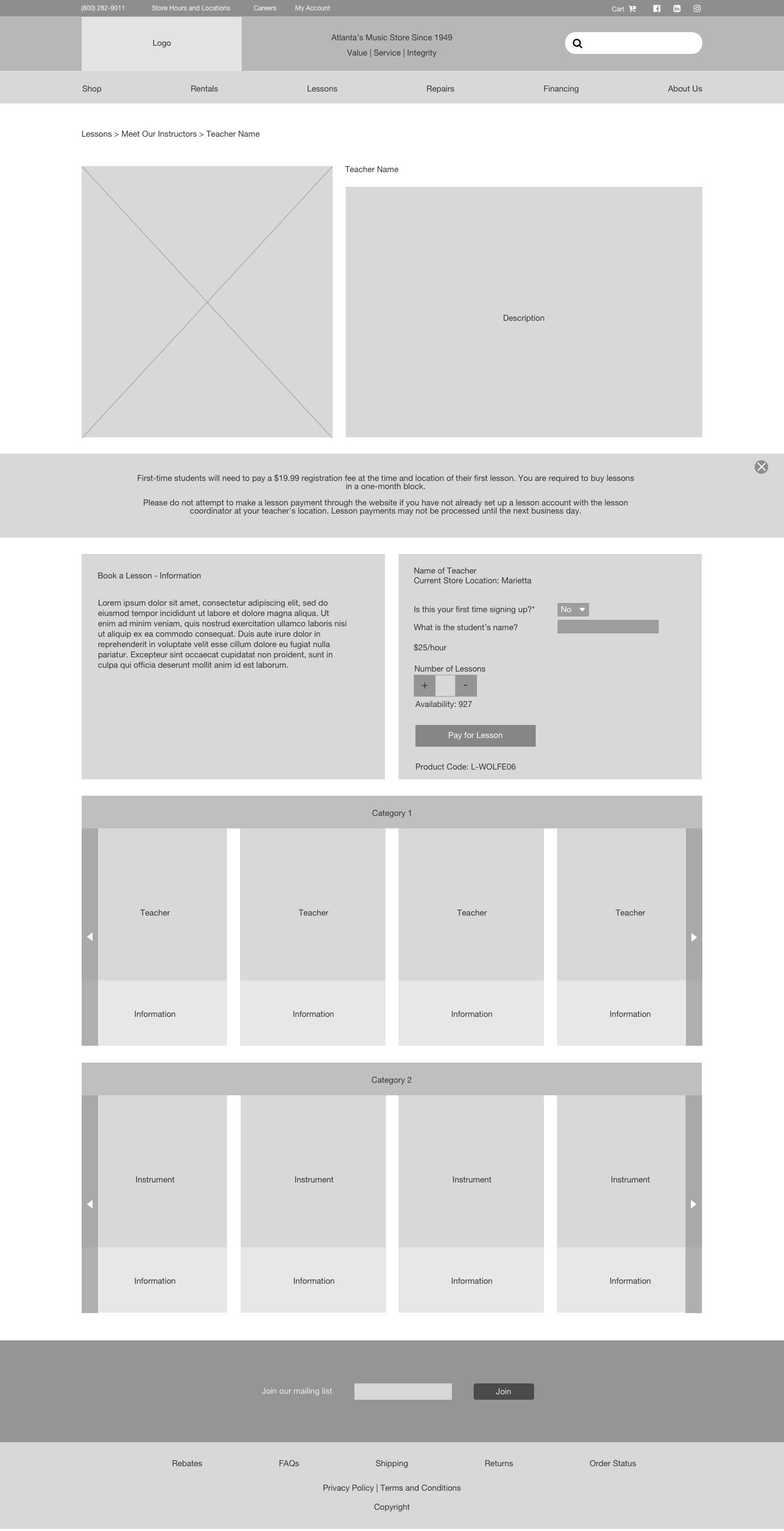 Teacher Page.jpg