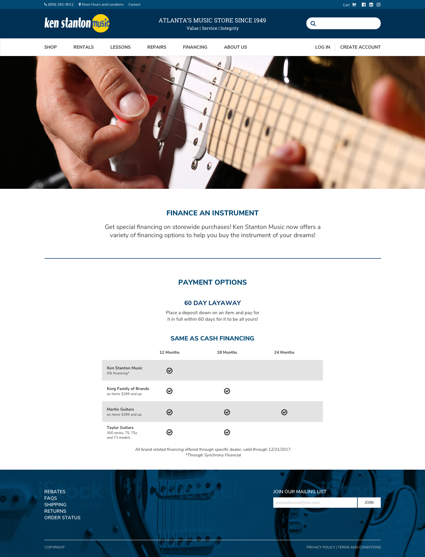 v3-Finance-an-Instrument-Desktop.jpg