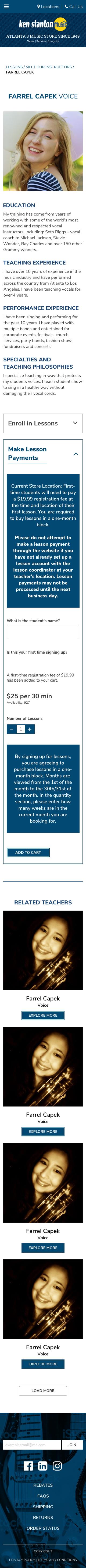 v3-Teacher-Page-Mobile-Option2-Make-Payment.jpg