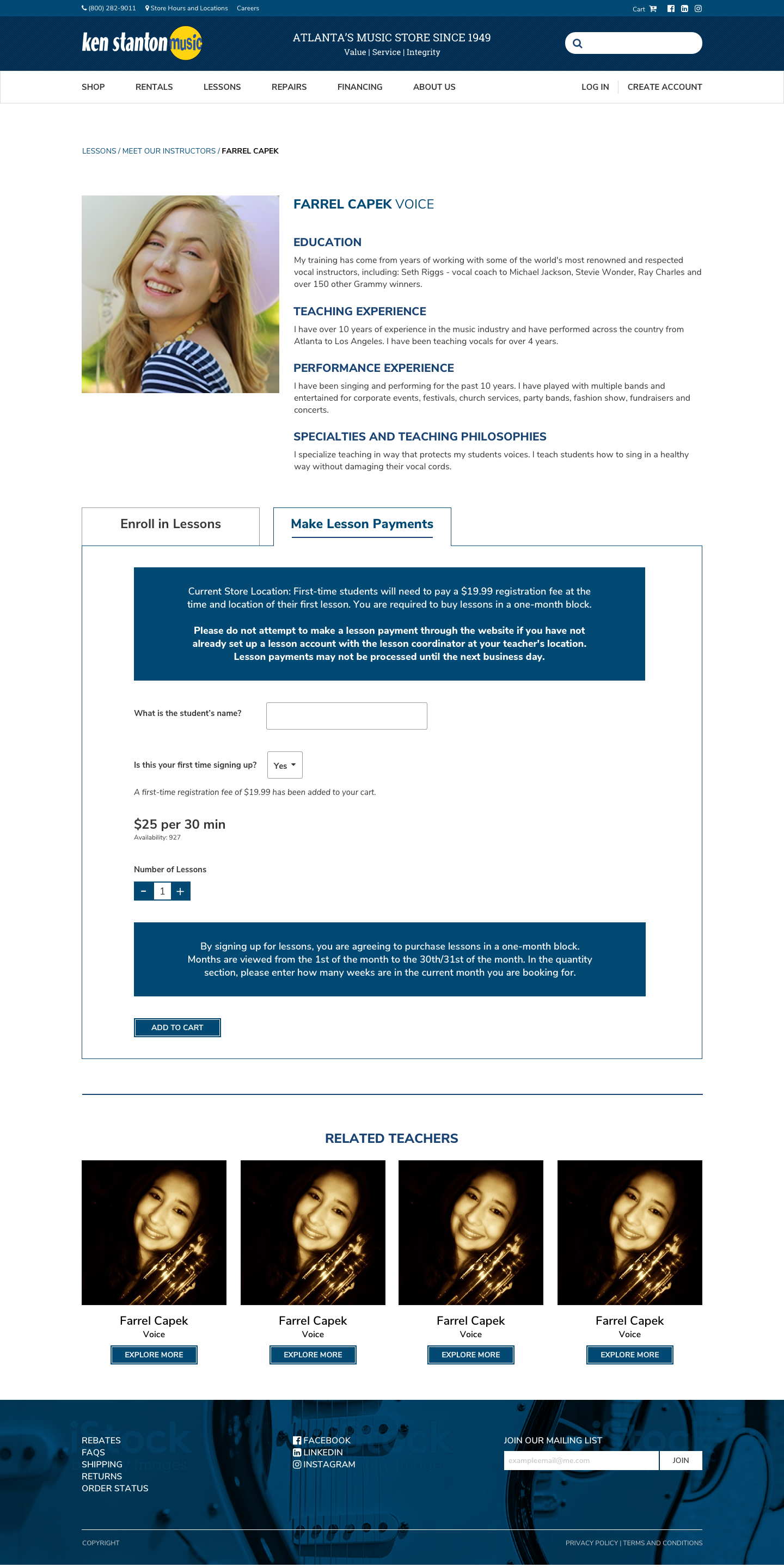 v3-Teacher-Page-Option2-Make-Payment.jpg