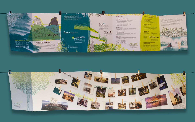 PC15-front-back-landscape.jpg