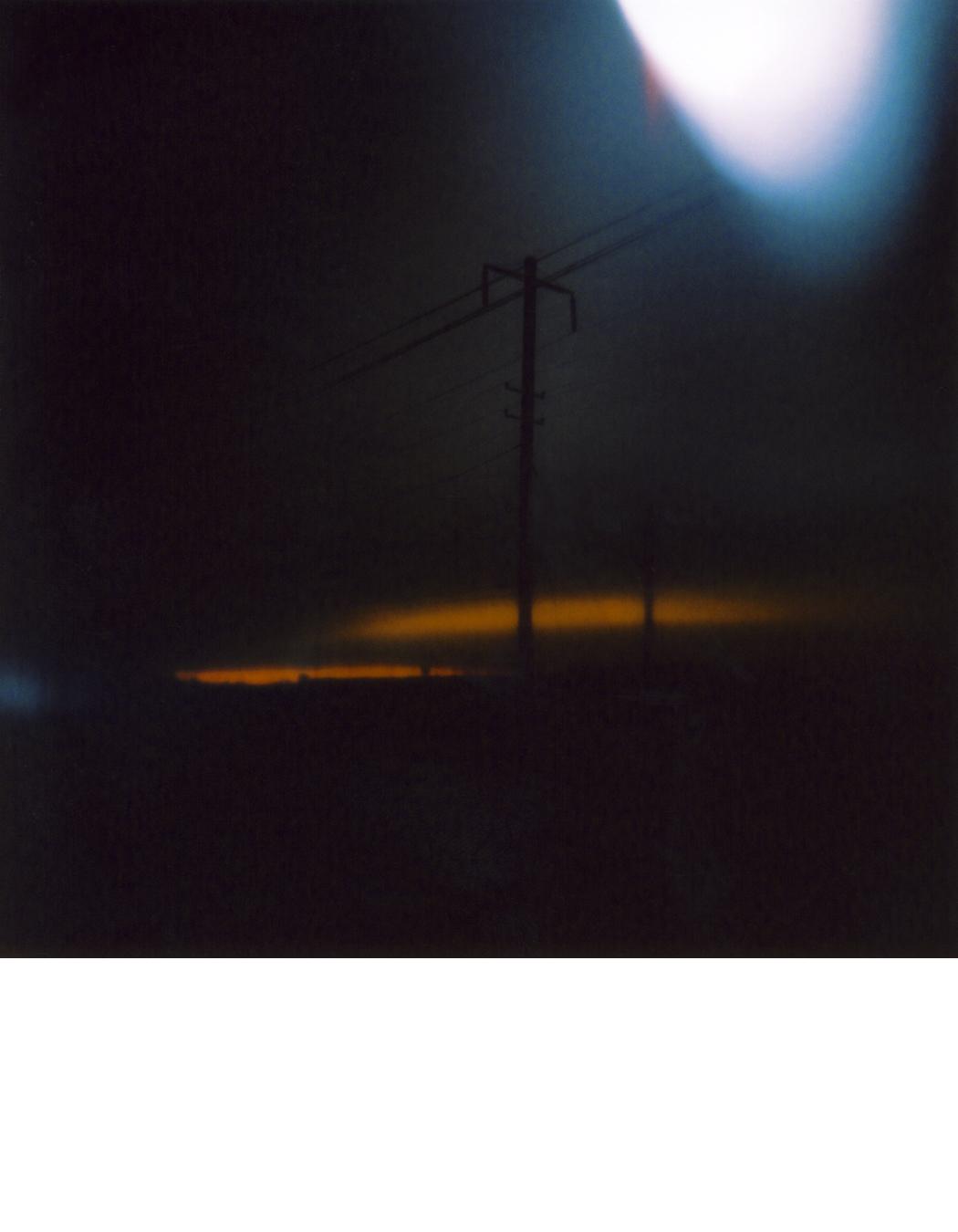 helio05.jpg