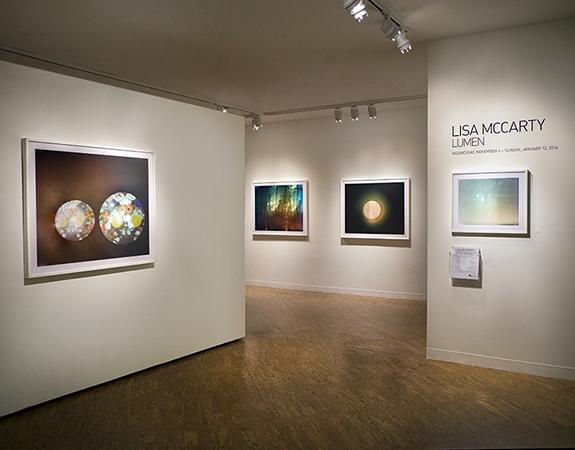 Lumen  at The Artisphere
