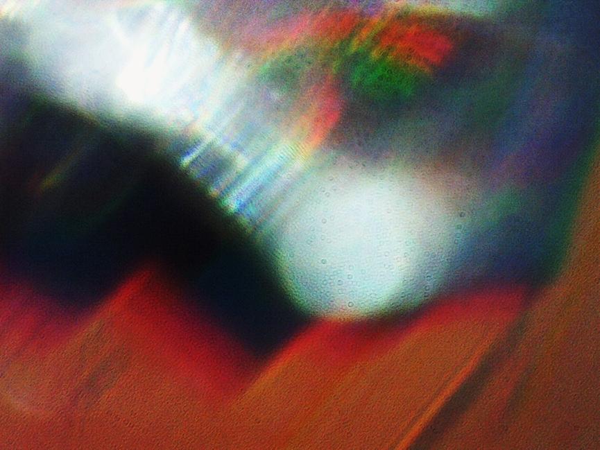 Photosite 0010