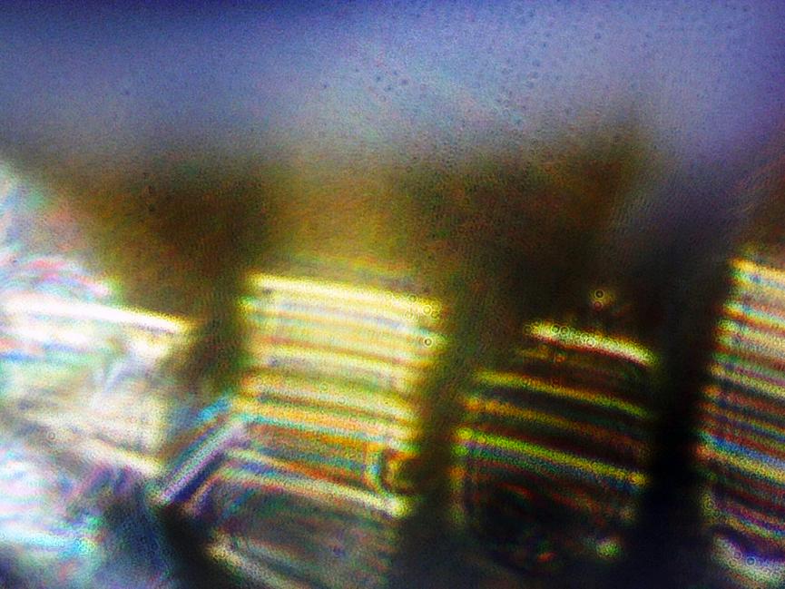 Photosite 0014