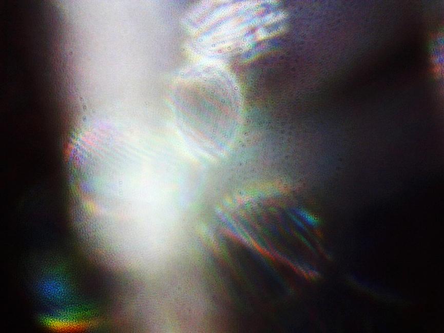 Photosite 0015