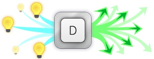 drafts-app-icon.jpg