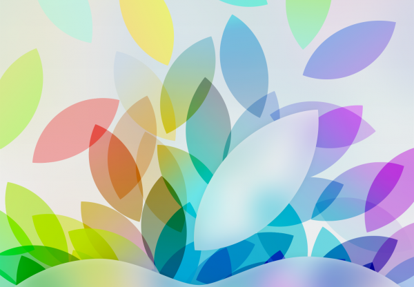 apple_se_oct2013.png