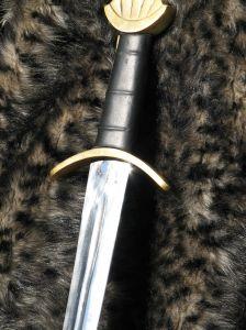 658746_sword.jpg