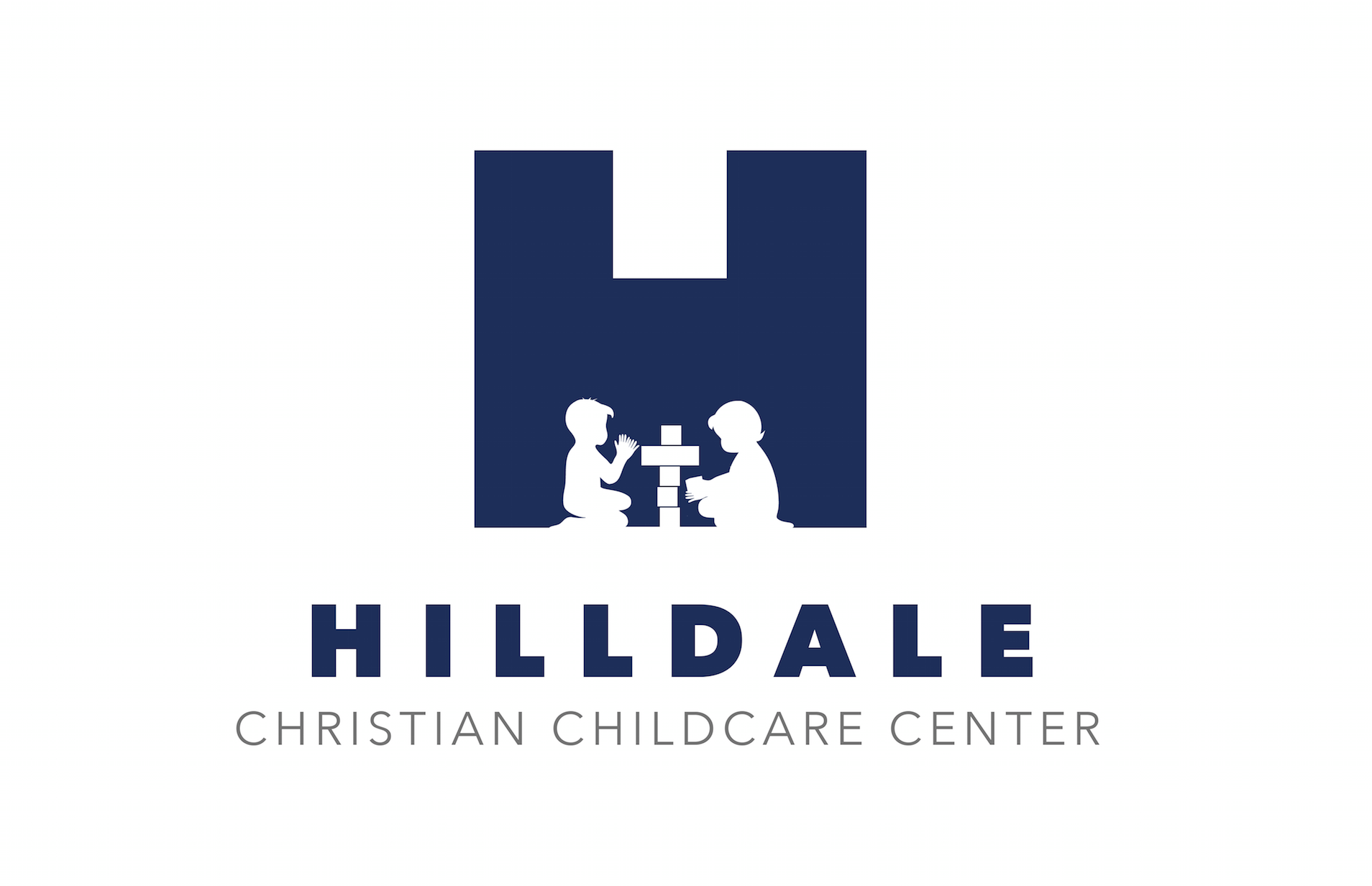 Hilldale Christian Child Care Center