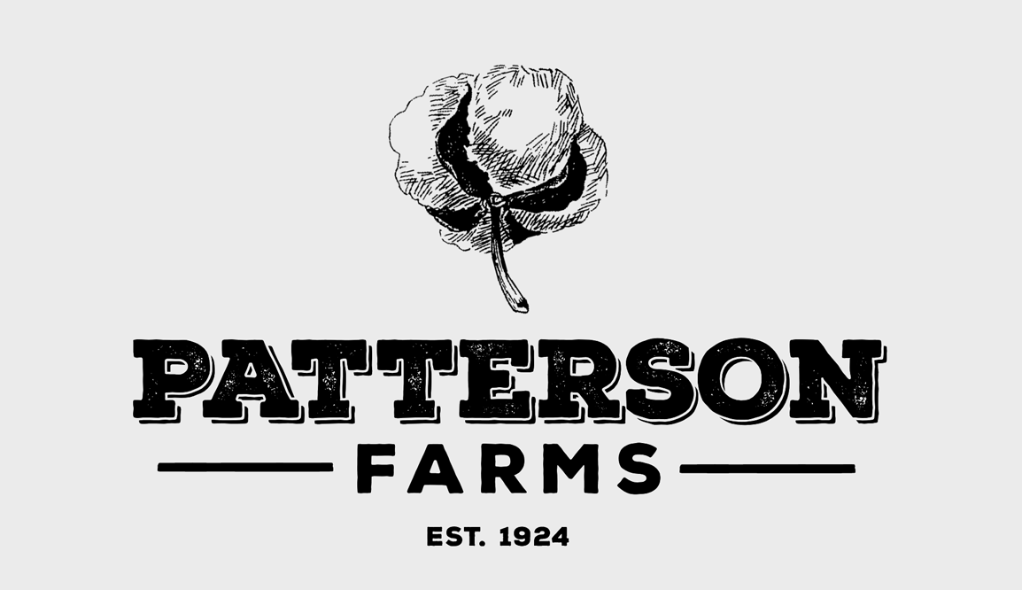 Patterson Farms, 2017