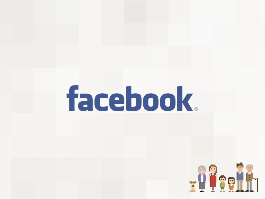 02_adp18_social media_full.012.jpeg