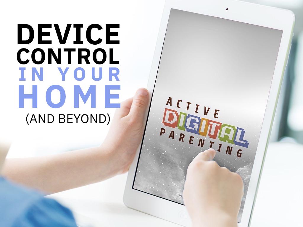 03_adp18 device control.001.jpeg