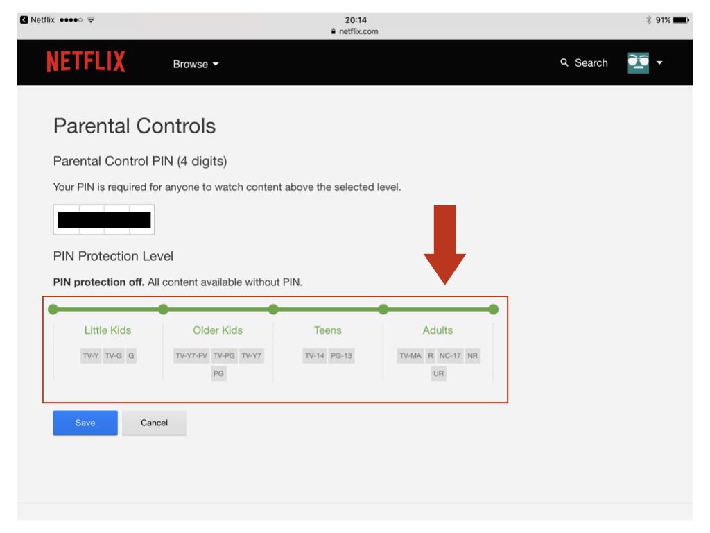 03_adp18 device control.017.jpeg