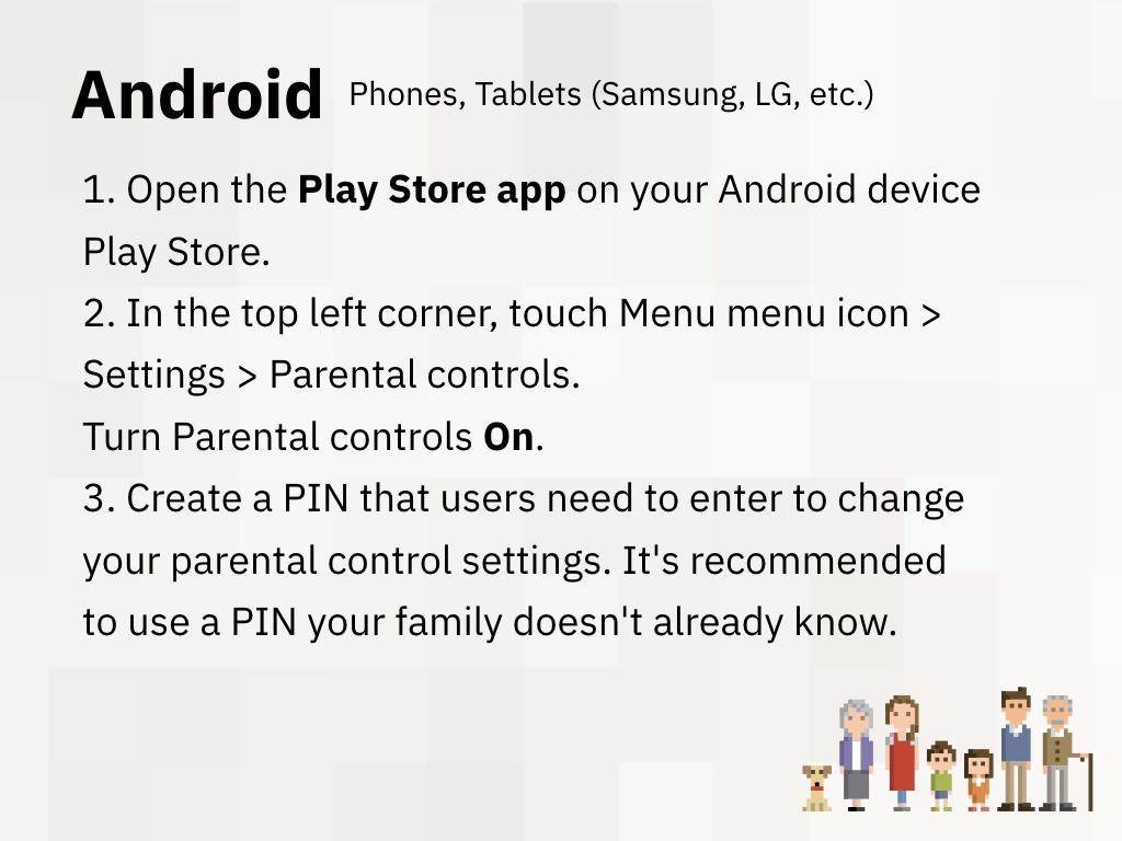 03_adp18 device control.023.jpeg