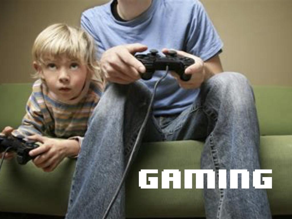 Gaming.001.jpeg