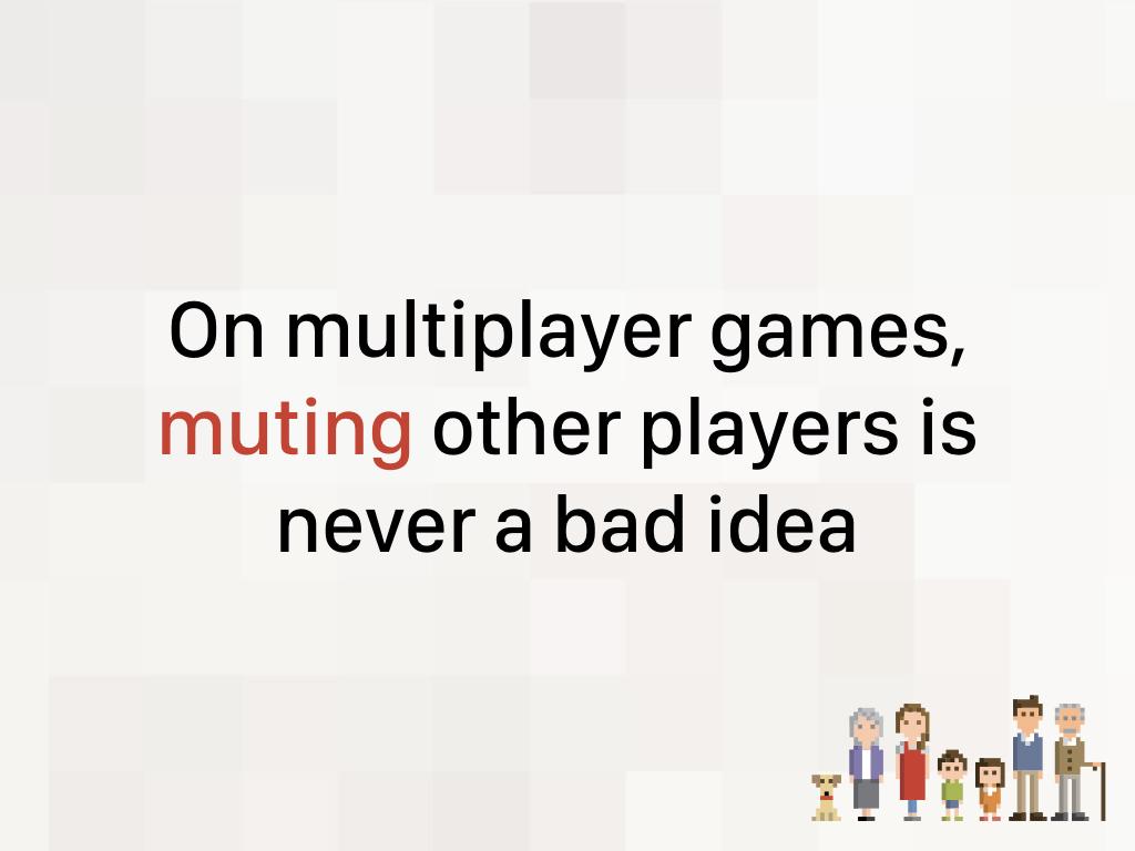 Gaming.004.jpeg