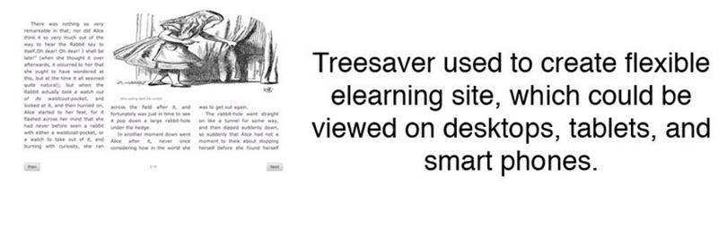 treesaver.jpg