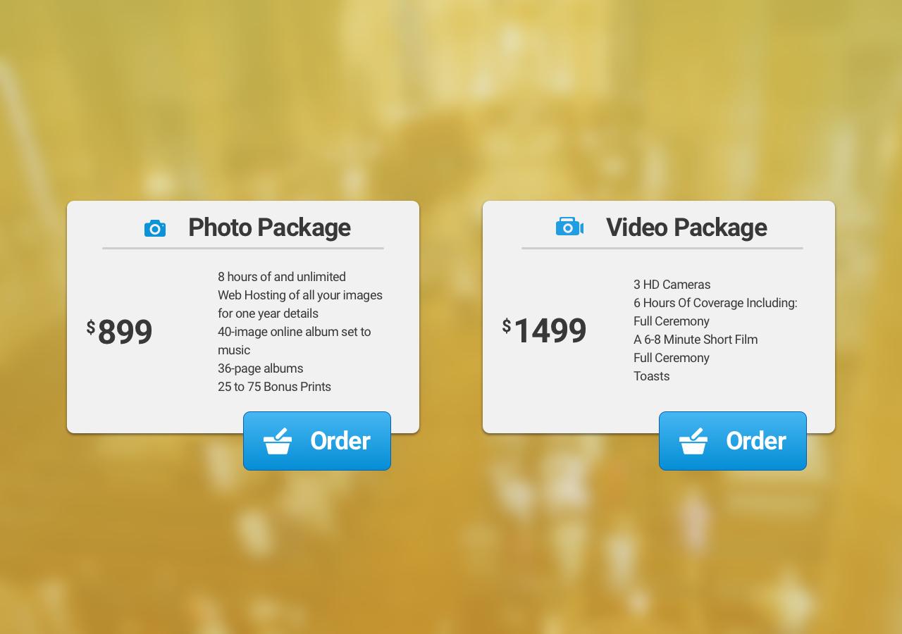 pricingPackage.jpg