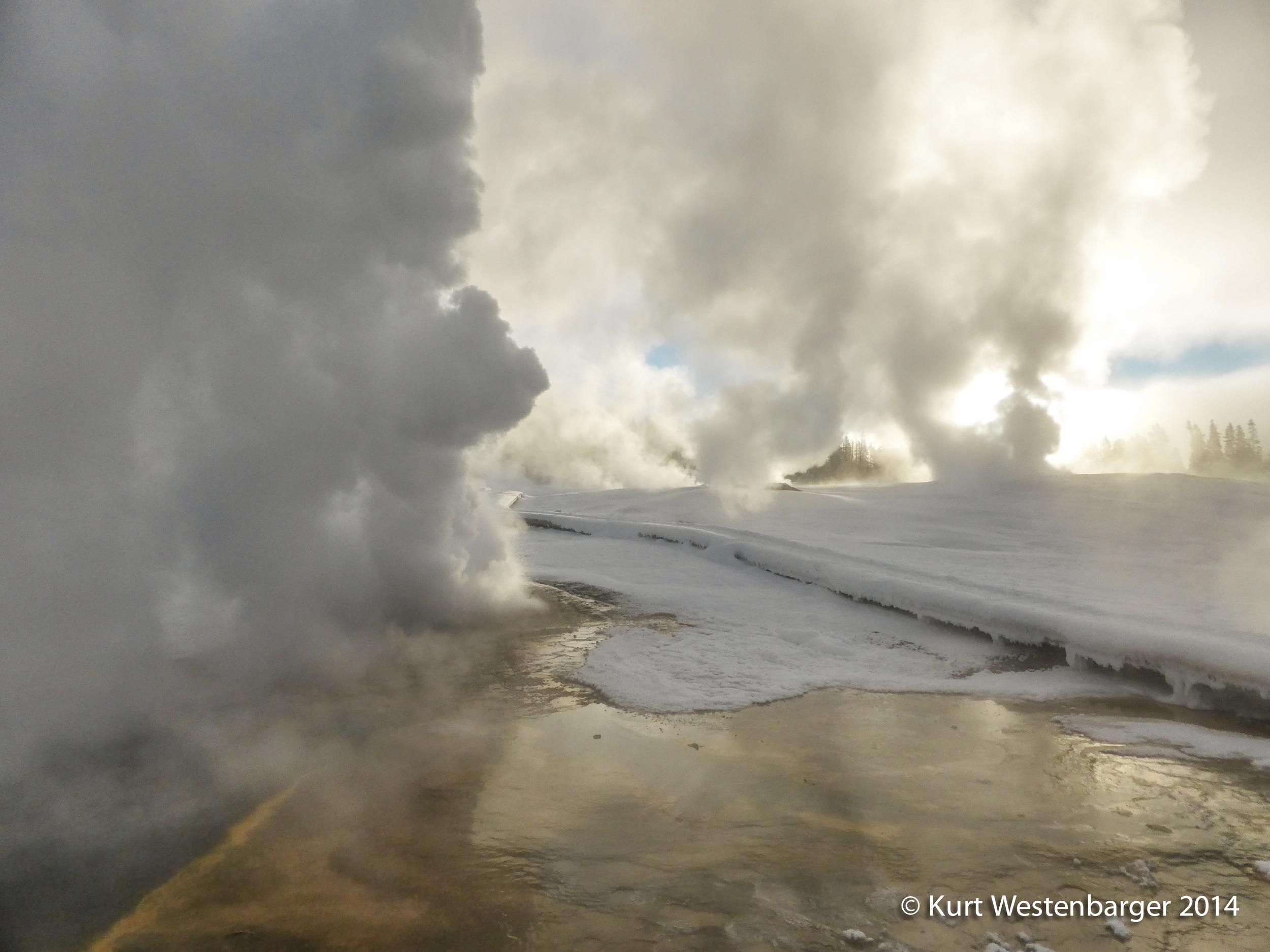 140206_Yellowstone_284.jpg