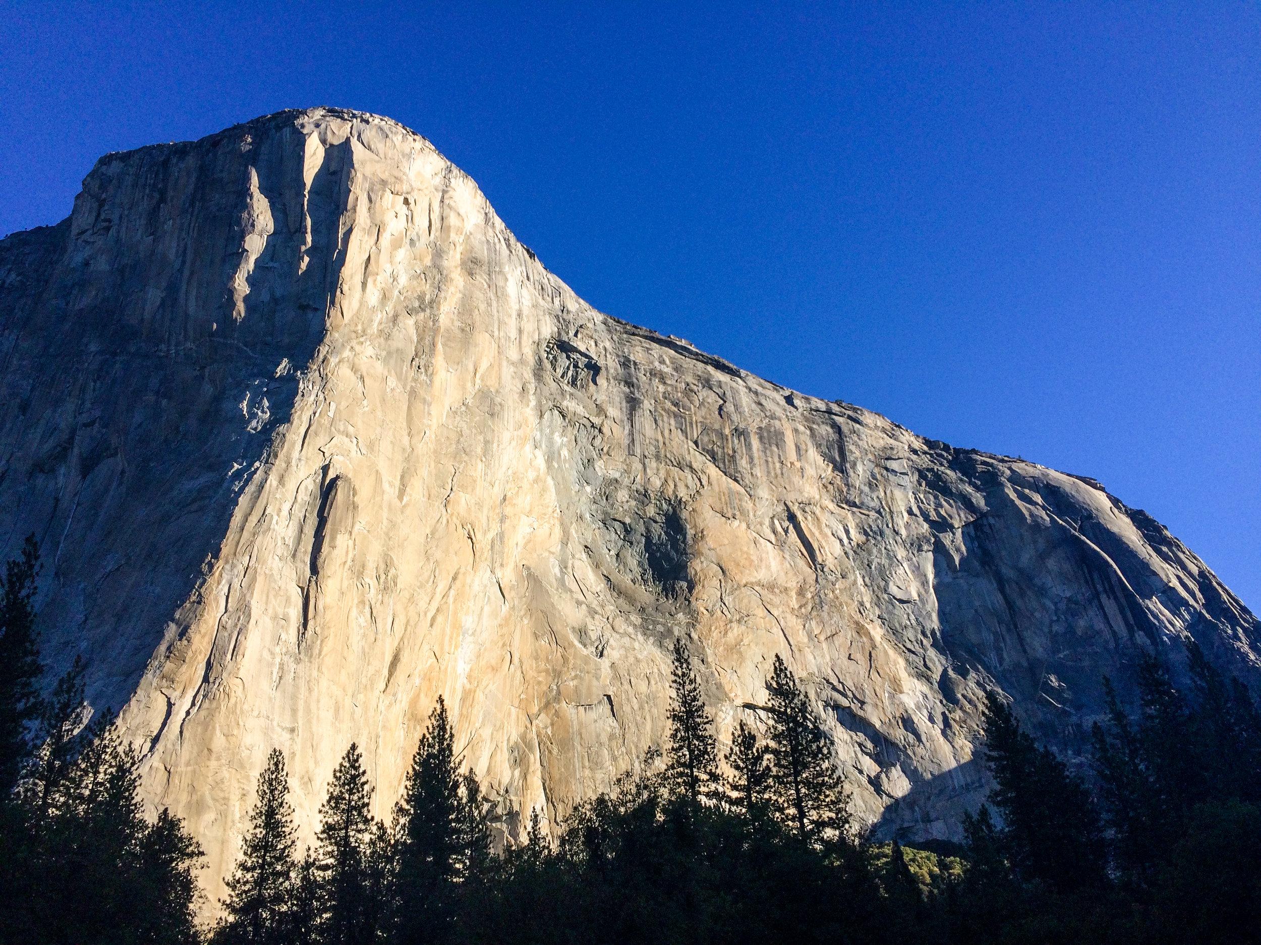 151002_Yosemite 092715_132.jpg